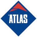 Referencje od: Atlas