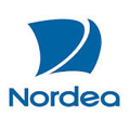 Referencje od: Nordea Bank