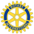 Referencje od: Rotary International