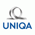 Referencje od: Uniqa