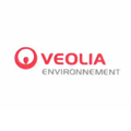 Referencje od: Veolia environment